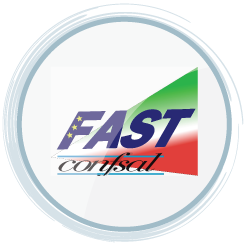 Fast/Confsal